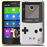 Nokia Lumia 630 / 635 H�lle Hardcase (Harte R�ckseite) Case H�lle Cover -