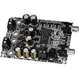 2x15W @ 4 Ohm TA2024 Class-D Audio Amplifier Board