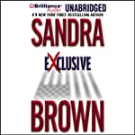 Exclusive | Sandra Brown