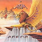 Arena by Asia