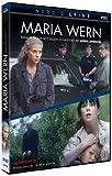 Maria Wern - Volumen 3, Episodios 6-7 [DVD]