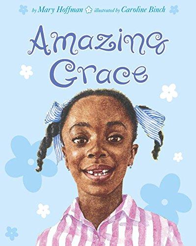 amazing-grace-reading-rainbow-books