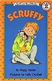 Scruffy (I Can Read Book 2)