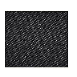 RR Suitings Men's Suit Fabrics (Decos-14-1.30_Dark Brown)