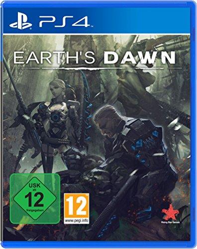 earths-dawn-ps4