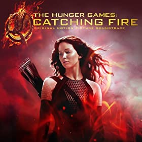 "Gale Song (From ""The Hunger Games: Catching Fire""/Soundtrack)"