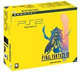 echange, troc PlayStation 2 + Final Fantasy XII