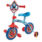 Thomas and Friends 2-in-1 Training Bike