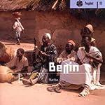 Collection Prophet : Benin Vol. 1