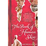 The Book of Human Skinby Michelle Lovric