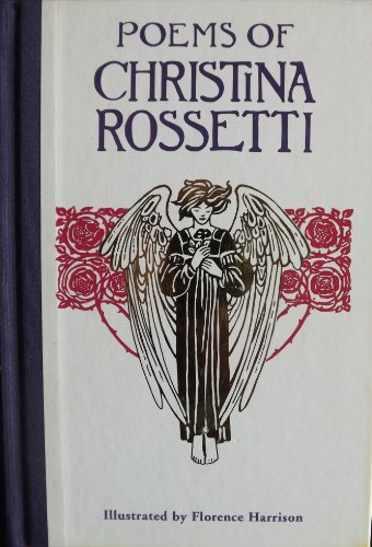 poems-of-christina-rosetti