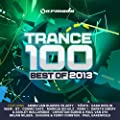 Trance 100-Best of 2013