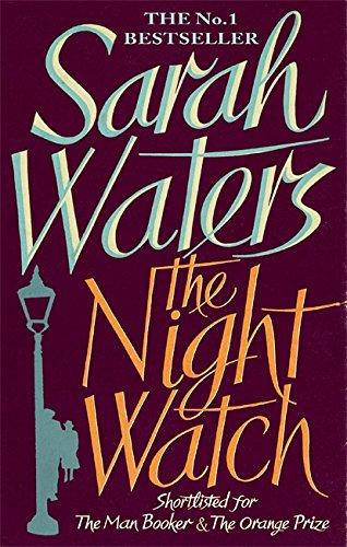 the-night-watch