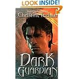Christine Feehan - Dark Challenge (Dark Series)