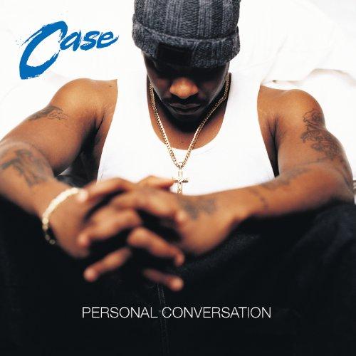 personal-conversation