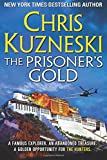 The Prisoner's Gold (The Hunters Book 3)