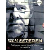 Van Veeteren Collection 1: 3 DVD Set ( Carambole / M�nsters fall / Borkmanns punkt ) ( Carambole / Munster's Case / Borkmann's Point )