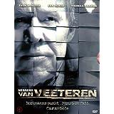 Van Veeteren Collection 1: 3 DVD Set ( Carambole / M�nsters fall / Borkmanns punkt ) ( Carambole / Munster's Case / Borkmann's Point )