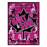 Hart & Soul: Hart Family Anthology [DVD] [Import]