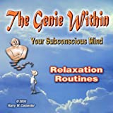 The Genie Within Training (Relaxation) Routines