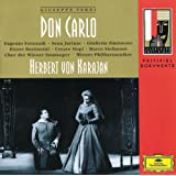 Verdi: Don Carlo (2 CDs)