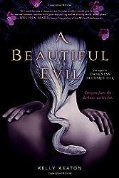A Beautiful Evil (Gods & Monsters)