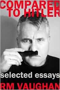 hitler essays
