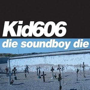 Die Soundboy die (Lp+CD) [Vinyl LP]