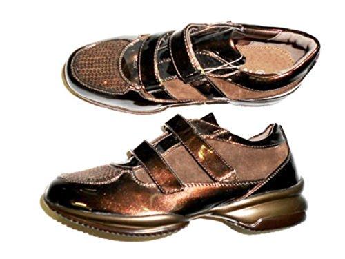 scarpe-donna-axa-65084a-colore-marrone-36