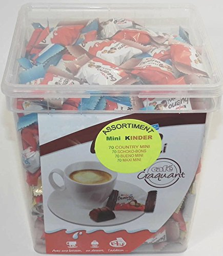kinder-box-assortiment-kinder-mini-country-mini-schoko-bons-bueno-mini-maxi-mini-280-pieces