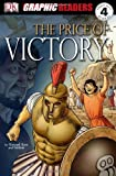 The Price of Victory (Graphic Readers Level 4) (1405318392) by Ross, Stewart
