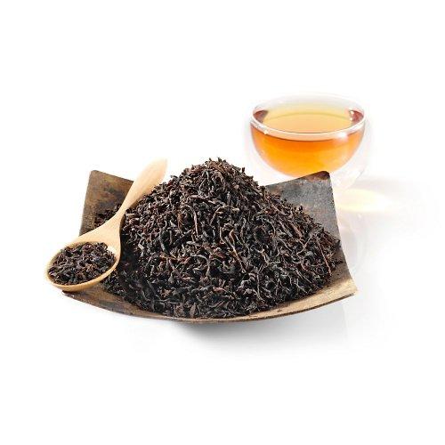 Teavana English Breakfast Loose-Leaf Black Tea, 4Oz
