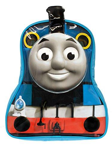 thomas-the-tank-engine-backpack