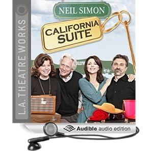 California Suite - Neil Simon