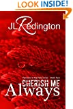Cherish Me Always (Passions in the Park Book 2)