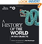 A History of the World in 100 Objects...