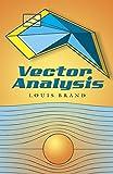 Vector Analysis (Dover Books on Mathematics)