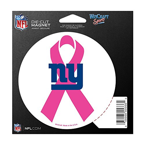 New York Giants Tire Cover Price Compare