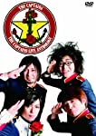 THE CAPTAINS LIVE ANTHOLOGY [DVD]