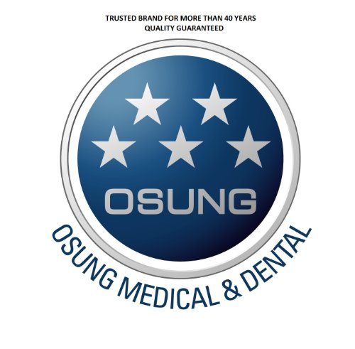Kết quả hình ảnh cho OSUNG DME4 Intra Oral