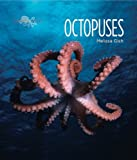 ISBN 9780898128420 product image for Octopuses (living Wild (paperback)) By Melissa Gish | upcitemdb.com