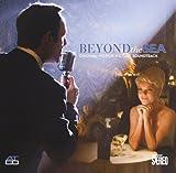 Beyond The Sea (Bonus Track)