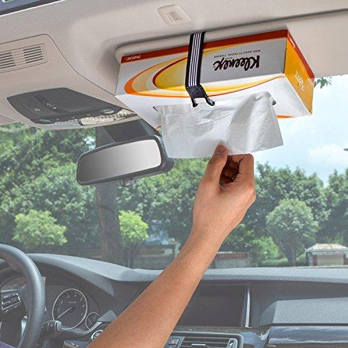 tfy-car-visor-headrest-strap-holder-for-kleenex-facial-tissues-and-other-napkin-paper-boxs-white