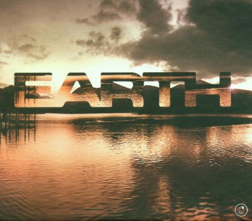 Earth Vol. 5