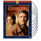 Everwood - The Complete First Season ~ Treat Williams