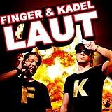 Finger & Kadel - Laut