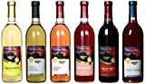 Armon New York Cream Wine Selection Mixed Pack, 6 x 750 mL thumbnail