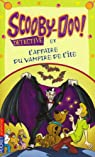 Scooby-Doo détective : Scooby-Doo et l'affaire du vampire de l'île