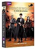 Torchwood - Le jour du miracle - Saison 4 - Coffret 4 DVD (dvd)