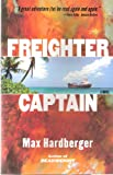 Freighter Captain